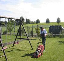 Gartenpflege Frankfurt professionelle gartenpflege in rhein frankfurt und der wetterau